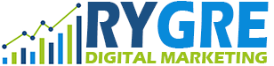 Rygre Digital Marketing